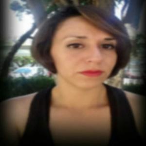 Miryam Tellez Profile Photo
